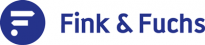 FF_Logo_CMYK