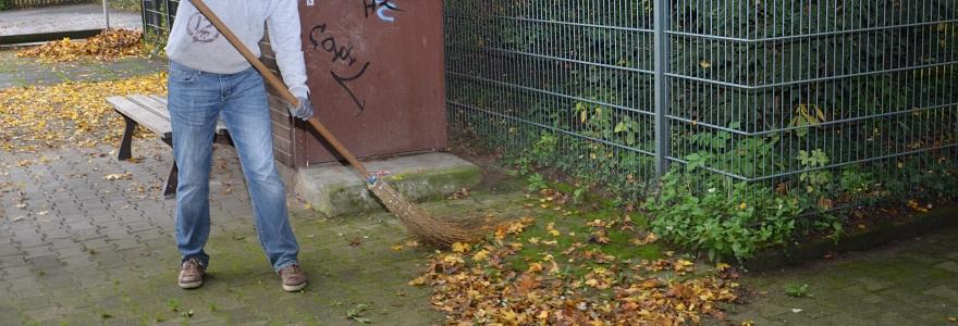 http://www.iba-wiesbaden.de/v2site/wp-content/uploads/2013/04/Slider-a.jpg
