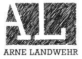 logo_arne_landwehr