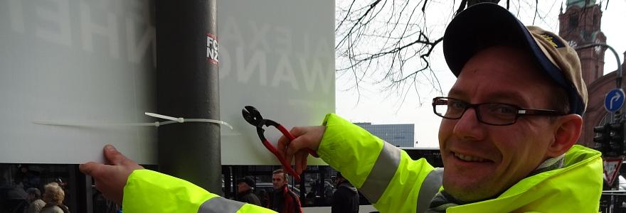 https://www.iba-wiesbaden.de/v2site/wp-content/uploads/2017/12/jkl.jpg