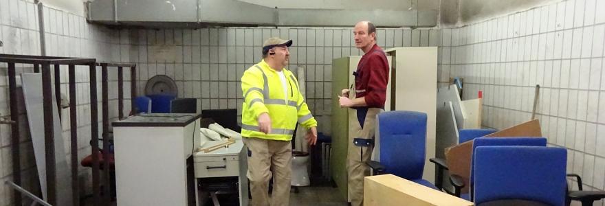 https://www.iba-wiesbaden.de/v2site/wp-content/uploads/2018/06/789.jpg