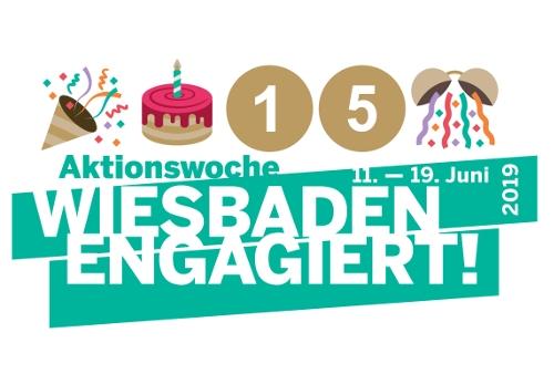 aktionswoche_wiesbaden-engagiert-15-jahre-geburtstag_logo_bunt_klein