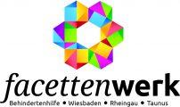 Button_facettenwerk_nur Logo